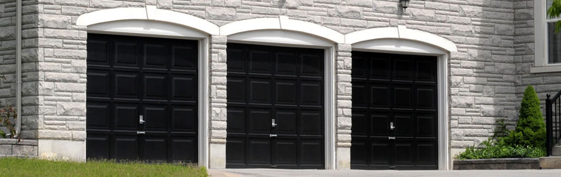 Neighborhood Garage Door Repair Service, Baltimore, MD 410-803-6853