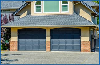Neighborhood Garage Door Repair Service Baltimore, MD 410-803-6853